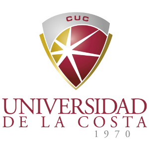 universidad de la costa